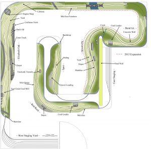 trackplan4_0
