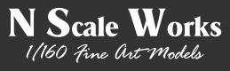 NScaleWorks.com